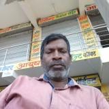 ganesh kumawat, 19  , Gadarwara