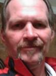 Dave, 55  , Dalton