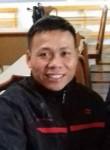 La, 39, Kijang
