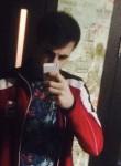 Arsen, 22  , Kizilyurt