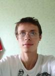 Ivan, 20  , Bakhchysaray