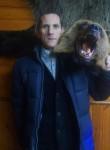 Aleksey, 45, Krasnoye-na-Volge