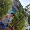 Ilona, 56 - Just Me Photography 2