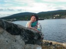 Ilona, 56 - Just Me Photography 1
