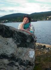 Ilona, 55, Russia, Saint Petersburg