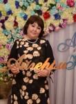 Aygerim , 45  , Almaty
