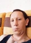 Oleksіy, 45, Lutsk