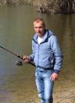 Evgeniy Didyk, 30, Barnaul