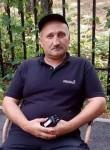 Aleksandr, 51  , Tarashcha