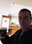 Evgeniy, 37  , Tallinn