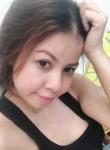 Sam1201, 37  , Quang Ngai
