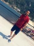 Medo, 30  , Tripoli