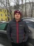 Denis, 30, Podolsk