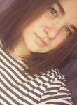 Nastenka, 22  , Losino-Petrovskiy