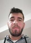 Andrei, 25  , Iasi