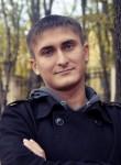 danil, 21, Uzlovaya
