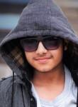 Hásêèß, 25  , Rawalpindi