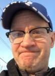Jonathon, 48  , Detroit