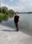 Pavel, 32  , Opole