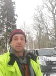 Arkadijs, 49 лет, Tartu