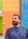 gurdeep chahal, 24  , Bhikhi