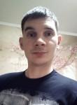 Sergey, 34, Usinsk