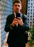 Vasiliy, 32, Tyachiv