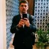 Vasiliy, 32 - Just Me Photography 7