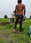 Amit Kumar, 63  , Bisalpur