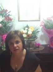 LESYA, 56, Spain, Madrid