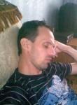 Олег, 36  , Idrinskoye