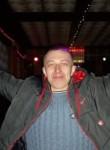 Vyacheslav, 26  , Mena