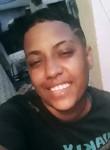 Taciaa, 22  , Salvador