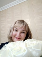 Natalya, 42, Russia, Moscow