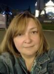Natalya, 42, Moscow