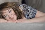 Natalya, 42 - Just Me Photography 4
