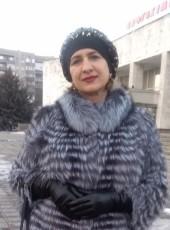 Алла, 48, Ukraine, Kremenchuk