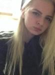 kristinka, 21, Sobinka