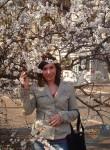 Olga, 35  , Krasnodon