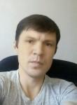 Alexey, 40  , Talghar