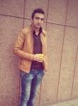 Hameed22, 30  , Bad Munder am Deister
