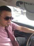 Mohammed, 34  , Kampung Sungai Ara