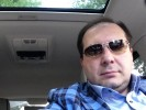 Mark, 45 - Just Me Photography 1