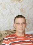 Алексей, 34 года, Дубовка
