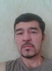 Leva, 47, Uzbekistan, Angren