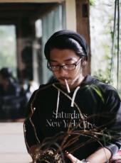 Yukinguyen, 28, Vietnam, Ho Chi Minh City