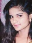 Vinita, 21  , Indore