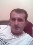 niko, 29  , Tbilisi