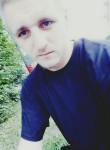Eugen, 25  , Idar-Oberstein