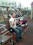 Ruslan, 35 лет, Новочебоксарск